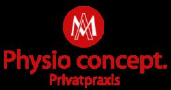 Physio Concept Denkendorf
